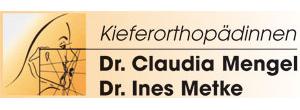 Mengel, Claudia Dr., Metke Ines Dr.