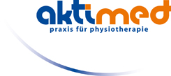 aktimed praxis für physiotherapie Mechthild Bange