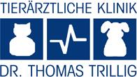 Tierärztliche Klinik Dr. Thomas Trillig