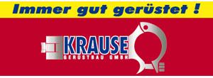 Gerüstbau Krause GmbH