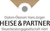 H.-J. HEISE u. PARTNER Steuerberatungsges. mbH