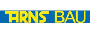 Arns Bau GmbH