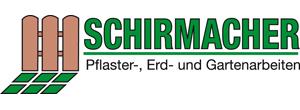 Schirmacher