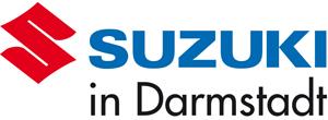 AVS Suzuki in Darmstadt