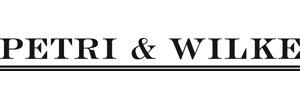 Petri & Wilke Metallgießerei GmbH