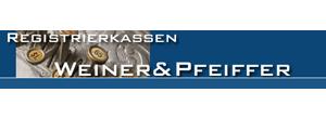 Weiner & Pfeiffer Registrierkassen-Verkaufs- u. Service GmbH