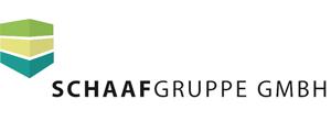 Schaaf Gruppe GmbH