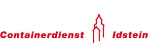 Containerdienst Idstein Hans Diefenbach