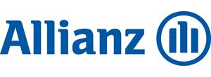 Allianz Agentur Tobias Lehmann