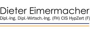 Eimermacher