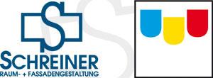 Schreiner Raum u. Fassadengestaltung GmbH
