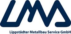 Lippstädter Metallbau Service GmbH