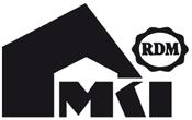 MKI Main-Kinzig Immobilienservice GmbH
