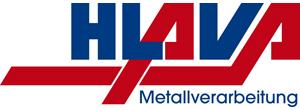 Hlava Metallverabeitung e.K.