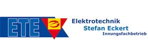 Elektro-Eckert