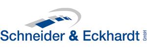 Schneider & Eckhardt  GmbH