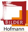 Bilder & Rahmen Hofmann GmbH
