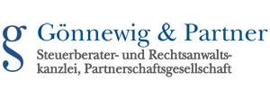 Gönnewig & Partner
