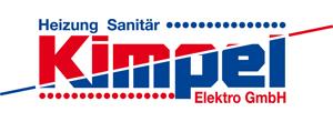 Kimpel Heizung-Sanitär-Elektro GmbH