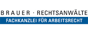 Brauer Nicole / Ralf Roesner / Christoph Turk
