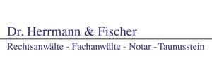 Fischer Mirk  und Böcher Kristina