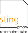 Sting GmbH