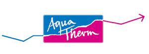 Aqua Therm GmbH