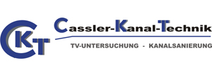 Cassler-Kanal-Technik