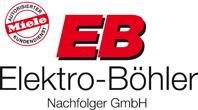 Elektro-Böhler Nachfolger GmbH