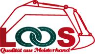 Loos Bauunternehmung GmbH & Co. KG