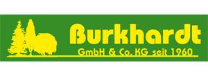 Garten- und Landschaftsbau Burkhardt GmbH & Co. KG