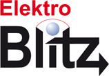 Elektro Blitz W. & U. GmbH