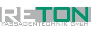 Reton Fassadentechnik GmbH