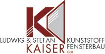 Ludwig & Stefan Kaiser GbR