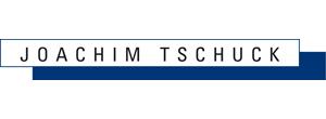 Tschuck Joachim