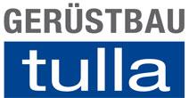 Gerüstbau tulla GmbH & Co. KG