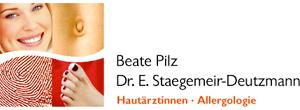 Staegemeir-Deutzmann E. Dr. med. & B. Pilz