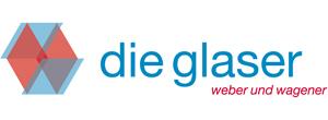 Die Glaser Weber und Wagener GmbH