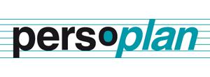 persoplan Arbeitnehmerüberlassung GmbH