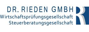 Dr. Rieden GmbH