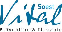 Soest Vital Prävention & Therapie