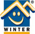 Winter Gerd GmbH & Co. KG