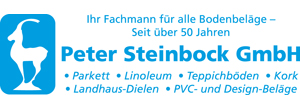 Peter Steinbock GmbH