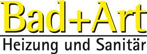 Bad + Art GmbH