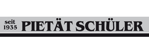 Bestattungshaus Andreas Schüler GmbH