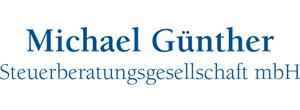 Michael Günther Steuerberatungsgesellschaft mbH