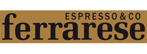 Espresso & Co. Ferrarese Nigro und Feucht GbR