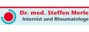 Merle Steffen Dr. med., Bethge Simone Dr. med. Privatpraxis