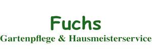 Fuchs Gartenpflege & Hausmeisterdienst