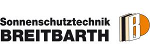 Sonnenschutztechnik J. Breitbarth